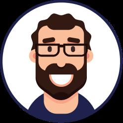 Momen Zakaria - User Experience Manager