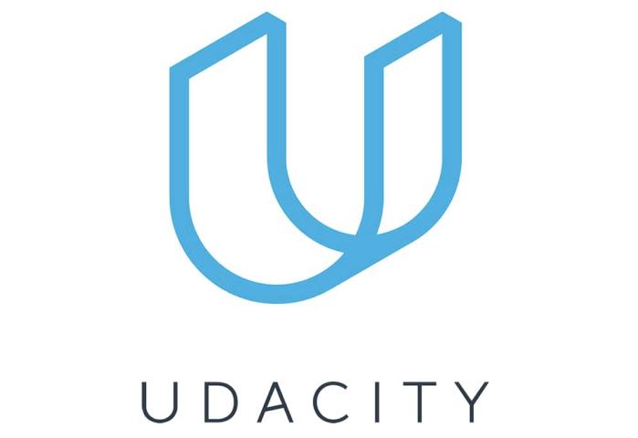 Volunteering - Udacity Career Counselor
