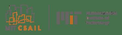 MIT - Executive Program